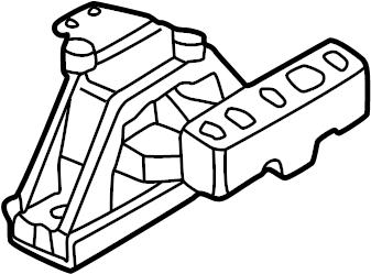 wiring diagram star golf cart with Wiring Diagram For Cushman Golf Cart on T825963 Wiring diagram additionally Western 400 Golf Cart Parts moreover Atv Go Carts further Yamaha Starter Generator Wiring Diagram additionally Serialnumber.